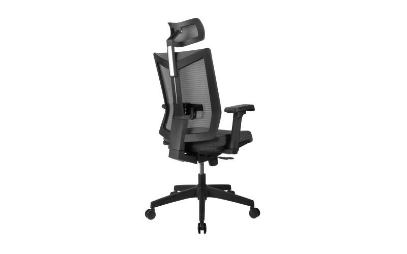 Кресло для персонала Т27H