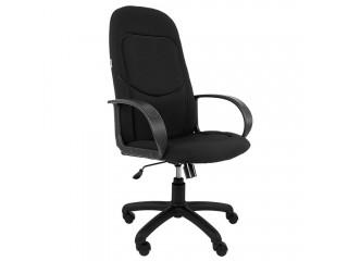 Кресло руководителя РК 137 S
