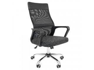 Кресло руководителя РК 166