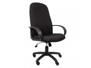 Кресло руководителя РК 179
