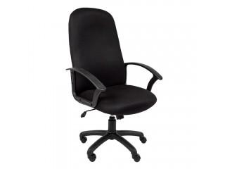 Кресло руководителя РК 189