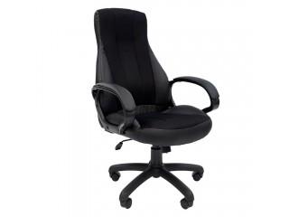 Кресло для руководителя РК 190 TW