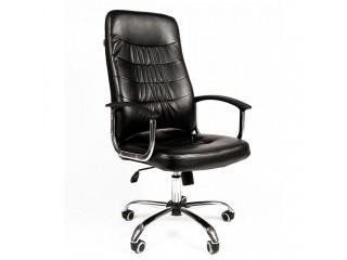 Кресло для руководителя РК 200