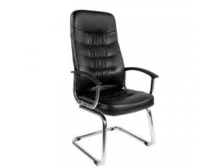 Офисный стул РК 200 V хром