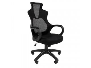Кресло для руководителя РК 210