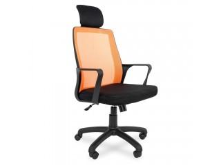 Кресло для руководителя РК 215