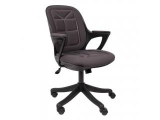 Кресло для персонала РК 23