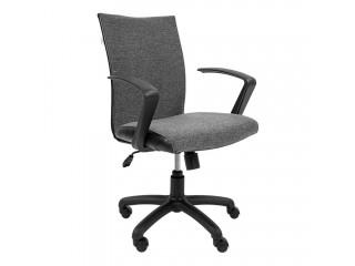 Кресло для персонала РК 70