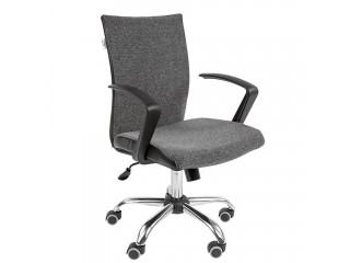 Кресло компьютерное РК 70 хром