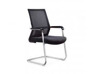 Конференц-кресло Парос 604-3C
