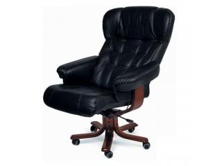 Кресло для руководителя Цезарь