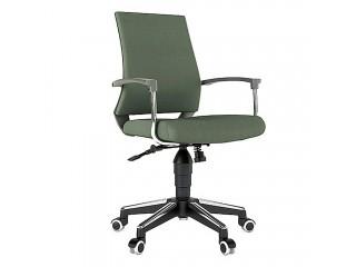 Кресло для руководителя Florence B