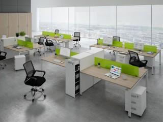 Офисная мебель для персонала AVANCE