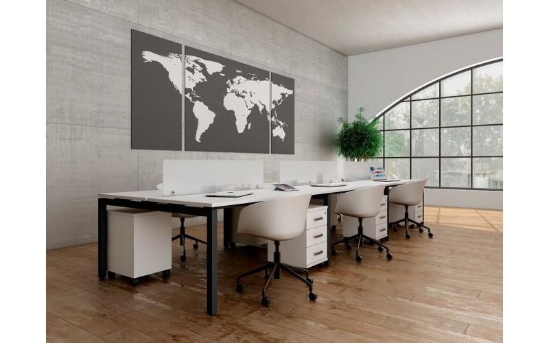 Мебель AVANCE