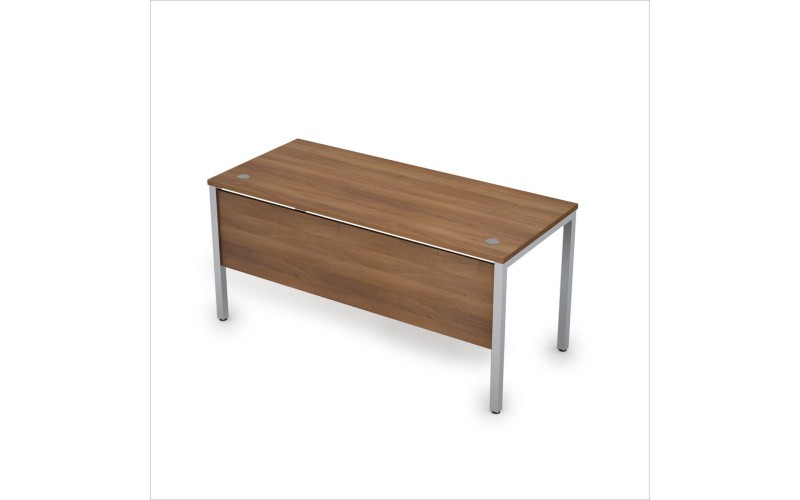 6МД.004 Широкий рабочий стол (1600х700х750 мм)