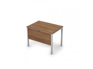 6МД.007 Малый рабочий стол (1000х700х750 мм)