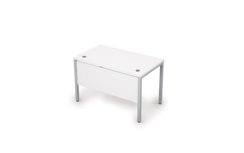 6МД.008 Средний рабочий стол (1200х700х750 мм)