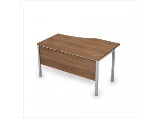 6МД.022 Стол эргономичный левый (1400х900х750 мм)