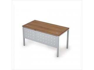 6МК.004 Широкий письменный стол (1600х700х750 мм)