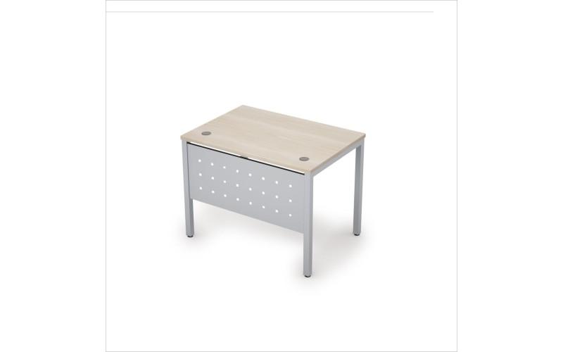 6МК.007 Малый письменный стол (1000х700х750 мм)