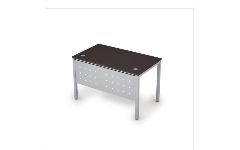 6МК.008 Средний письменный стол (1200х700х750 мм)