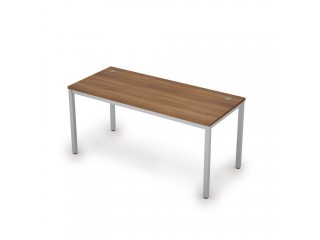 6М.004 Рабочий стол (1600х700х750 мм)