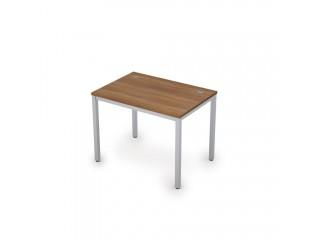 6М.007 Рабочий стол (1000х700х750 мм)