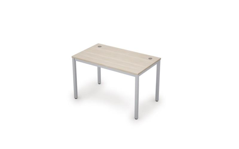 6М.008 Рабочий стол (1200х700х750 мм)