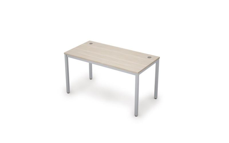 6М.009 Рабочий стол (1400х700х750 мм)