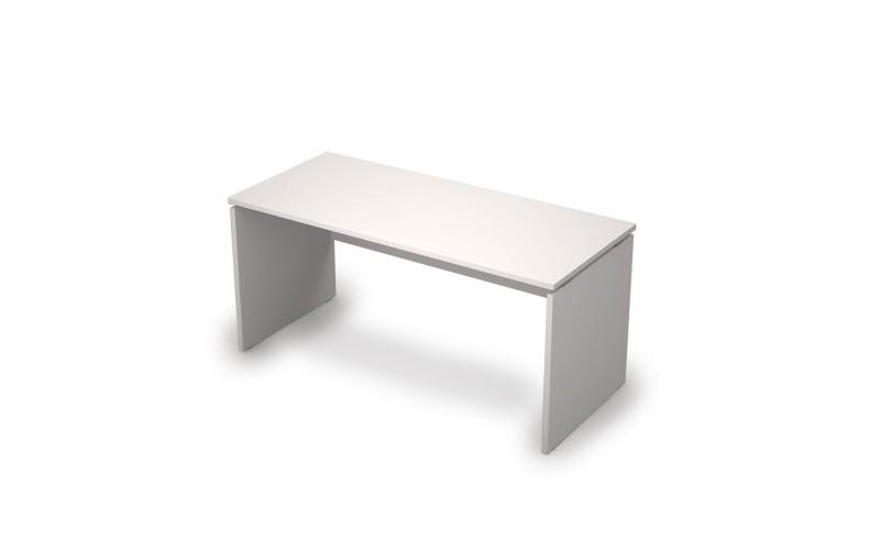6С.004 Средний письменный стол (1600х700х750 мм)