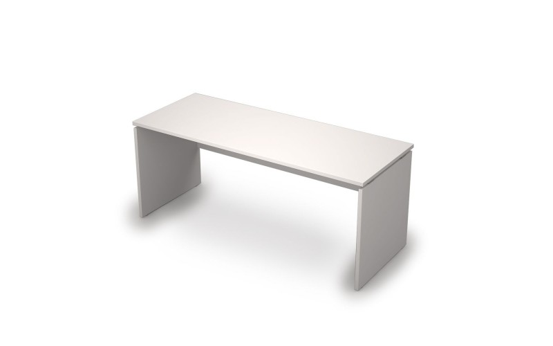 6С.005 Широкий письменный стол (1800х700х750 мм)