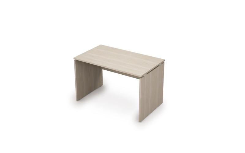 6С.008 Малый письменный стол (1200х700х750 мм)
