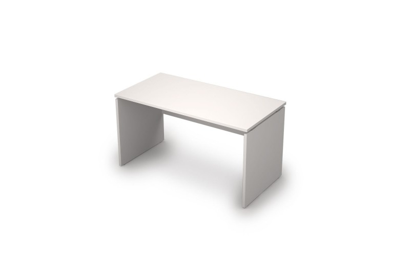 6С.009 Средний письменный стол (1400х700х750 мм)