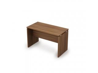 6С.010 Малый письменный стол (1200х600х750 мм)