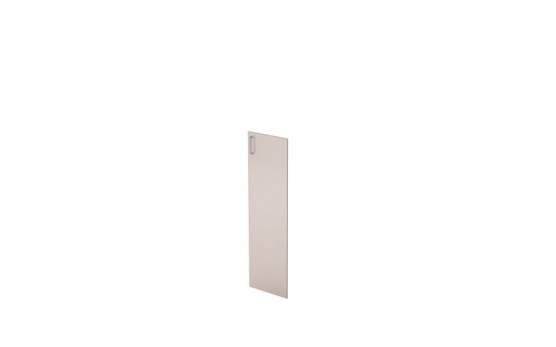 6Фс.011 Дверь тонированная (1244х360х5 мм)