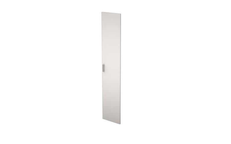 6Ф.005 Высокая дверь (2012х396х16 мм)
