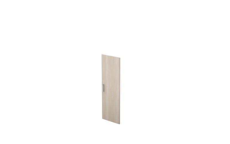 6Ф.006 Средняя дверь (1244х396х16 мм)