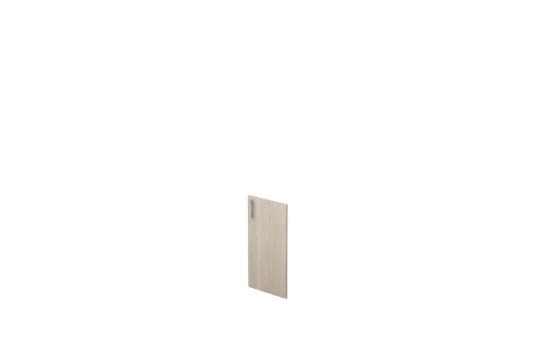 6Ф.007 Дверь низкая (764х396х16 мм)