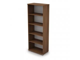 6Ш.005 Каркас шкафа (800х450х2116 мм)