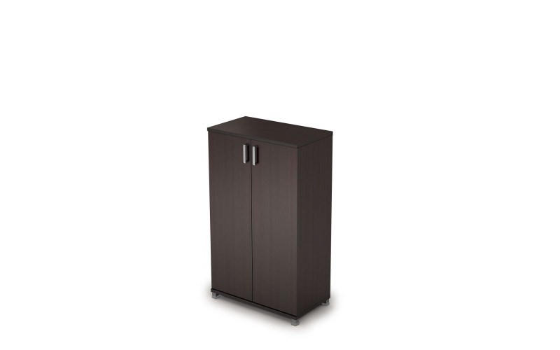 6Ш.017.1 Шкаф средний, широкий (800х450х1348 мм)
