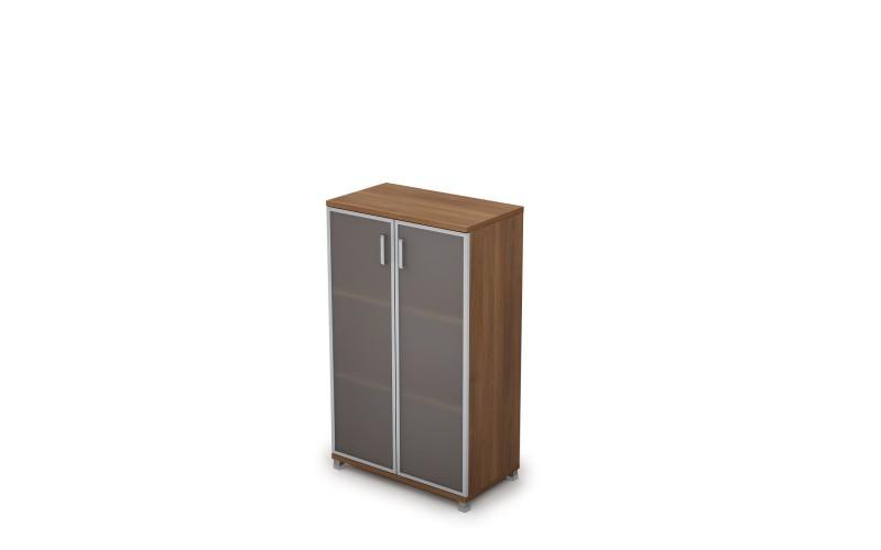 6Ш.017.4 Шкаф средний, широкий (800х450х1348 мм)