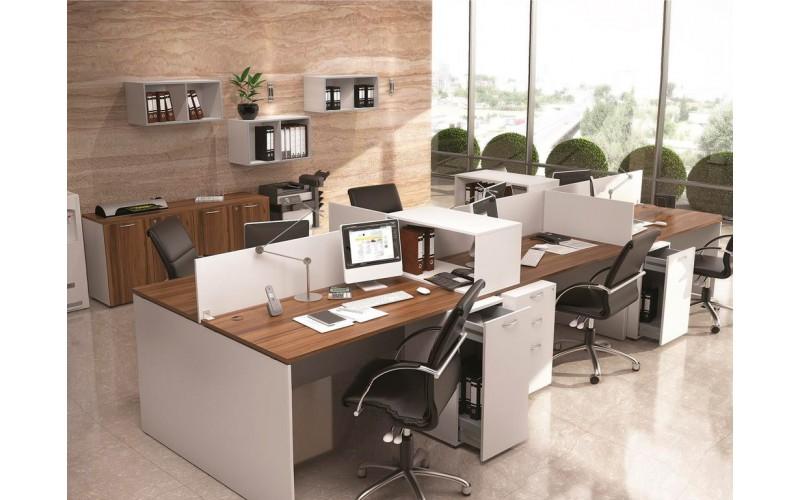 Мебель BUSINESS-PRO