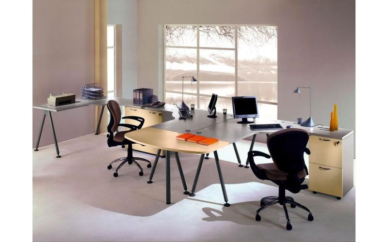 Мебель BUSINESS