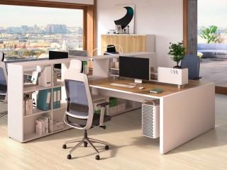 Офисная мебель для персонала CLIFFORD