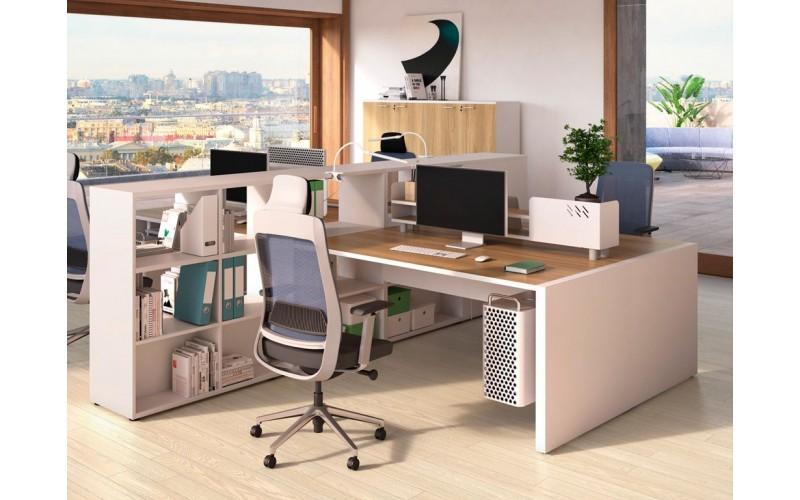 Мебель CLIFFORD