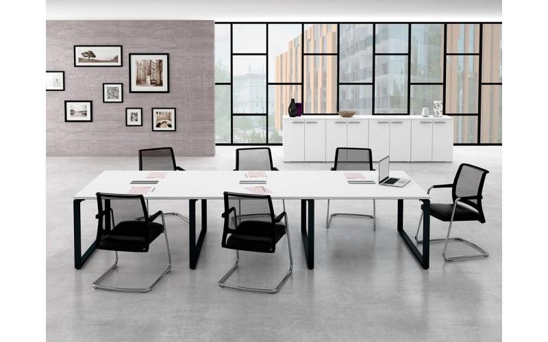 Мебель Gloss
