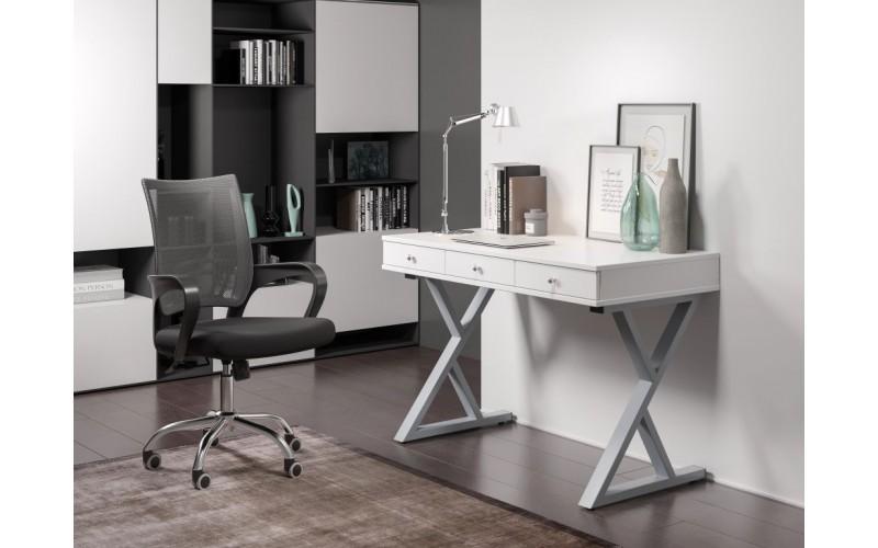 Мебель Home Office