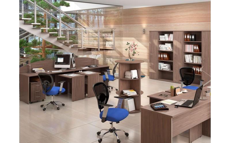 Мебель ИМАГО