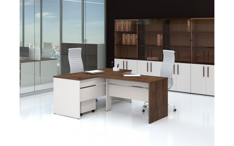 Мебель LAVANA