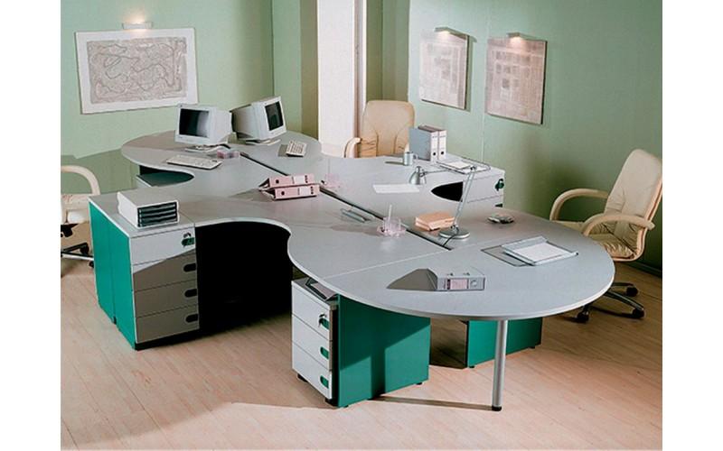 Мебель NET